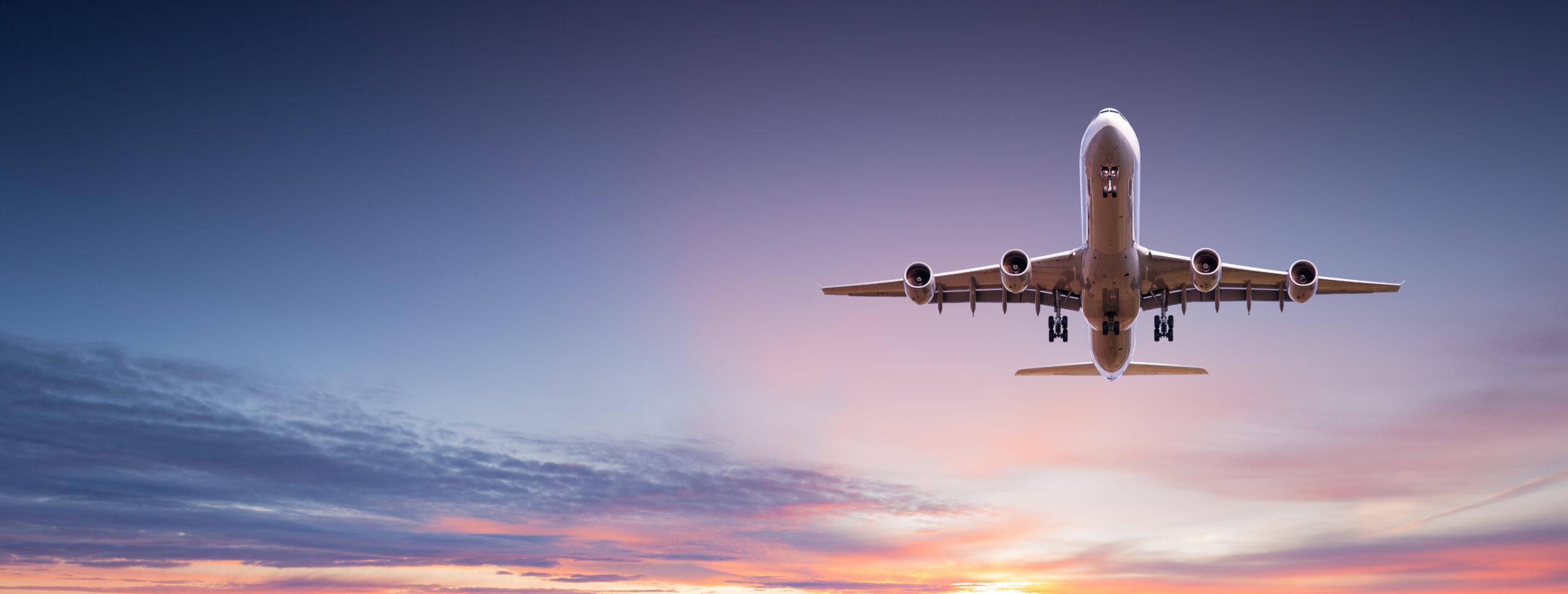 IFR Flight Procedure Design and Aeronautical Studies Services
